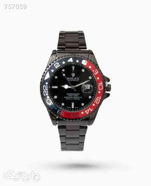 https://botick.com/product/757059-ساعت-مچی-عقربه-ای-مردانه-Rolex-کد-5391Black-Red