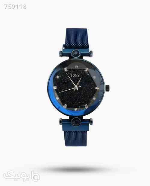 https://botick.com/product/759118-ساعت-مچی-عقربه-ای-Dior-کد-3134DarkBlue