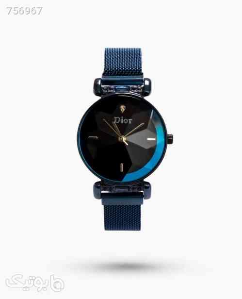 https://botick.com/product/756967-ساعت-مچی-عقربه-ای-Dior-کد-4346Blue