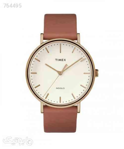 https://botick.com/product/764495-ساعت-مچی-مردانه-تایمکس-Timex-مدل-TW2R26200