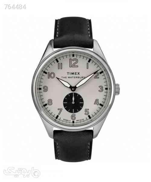 https://botick.com/product/764484-ساعت-مچی-مردانه-تایمکس-Timex-مدل-TW2R88900