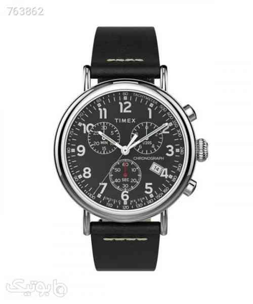 https://botick.com/product/763862-ساعت-مچی-مردانه-تایمکس-Timex-مدل-TW2T69100