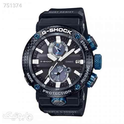 https://botick.com/product/751374-ساعت-مچی-مردانه-جی-شاک-کاسیو-Casio-GWRB10001A1