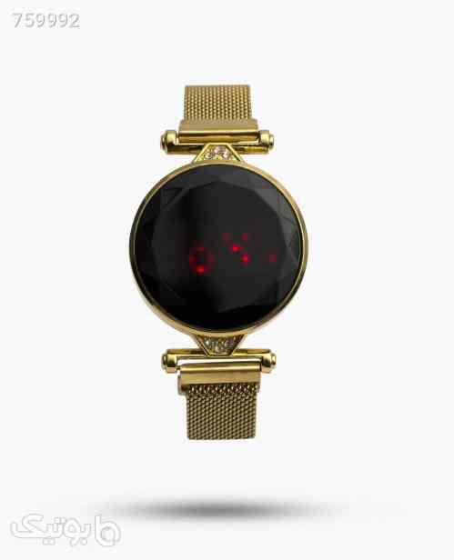 https://botick.com/product/759992-ساعت-مچی-کامپیوتری-Dior-کد-4413Gold