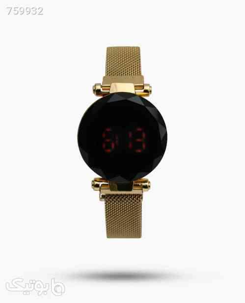 https://botick.com/product/759932-ساعت-مچی-کامپیوتری-Dior-کد-7072Gold
