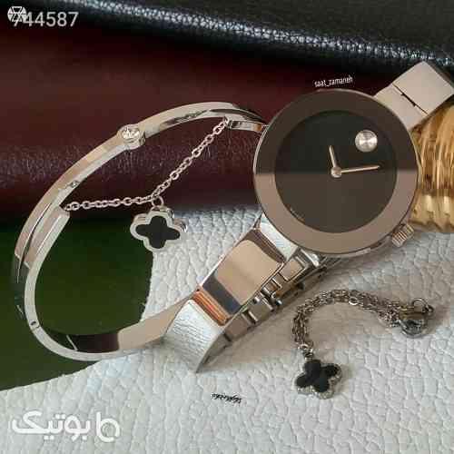 https://botick.com/product/744587-MOVADO-زنانه