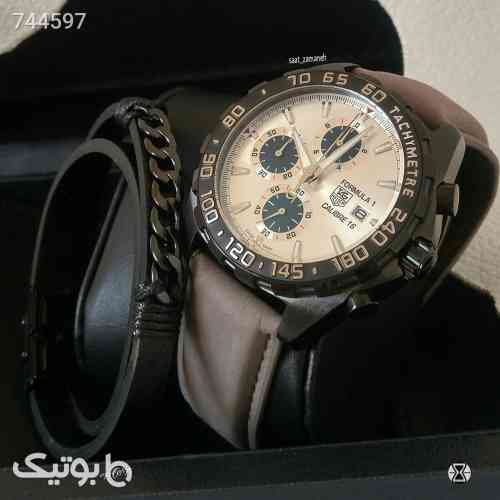 https://botick.com/product/744597-TAGHEUER--مردانه