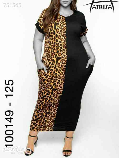 https://botick.com/product/751545-پیراهن-پلنگی-سایز-بزرگ