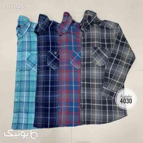 https://botick.com/product/757836-پیراهن-سایز-بزرگکد-460-