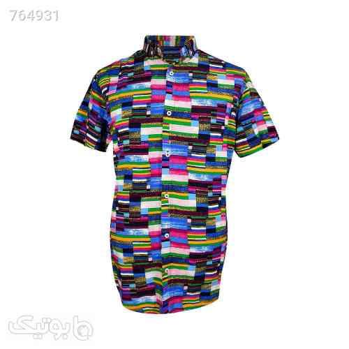 https://botick.com/product/764931-پیراهن-هاوایی-سایز-بزرگ-1241507