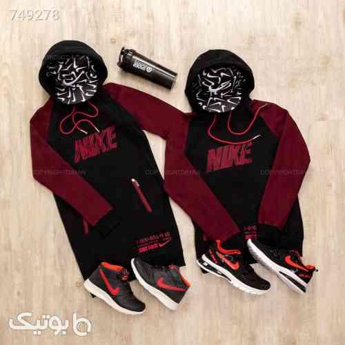https://botick.com/product/749278--ست-دو-نفره-Nike-مدل-15931