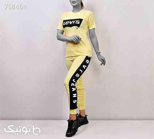 https://botick.com/product/758468-ست-دخترانه-مدل-LEVIS
