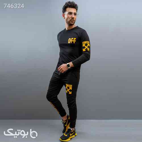 https://botick.com/product/746324-ست-تيشرت-شلوار-مردانه-مدل-Perayan