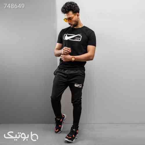 https://botick.com/product/748649-ست-تيشرت-شلوار-مردانه-Nike-مدل-Chitvan