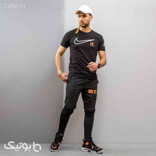 https://botick.com/product/748651-ست-تيشرت-شلوار-Nike-مردانه-مدل-Berad