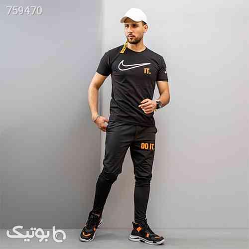 https://botick.com/product/759470-ست-تيشرت-شلوار-Nike-مردانه-مدل-Berad