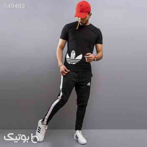 https://botick.com/product/749483-ست-تيشرت-شلوار-adidas-مردانه-مدل-Edvard