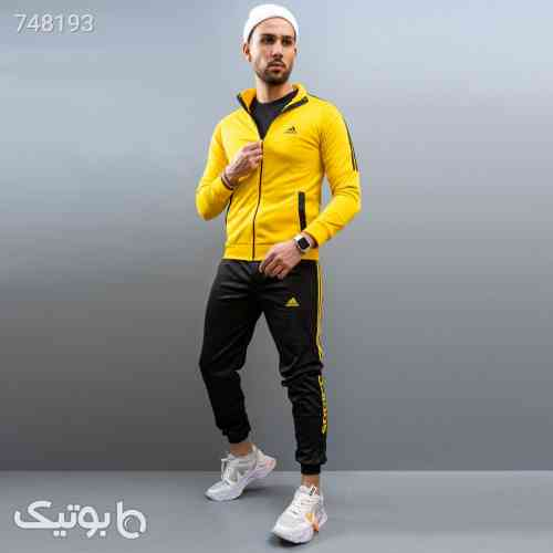 https://botick.com/product/748193-ست-سوئيشرت-شلوار-adidas-مردانه-مدل-Harid