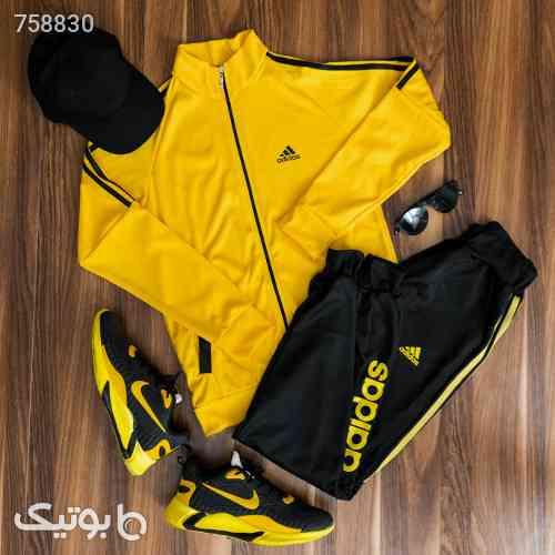 https://botick.com/product/758830-ست-سوئيشرت-شلوار-adidas-مردانه-مدل-Harid