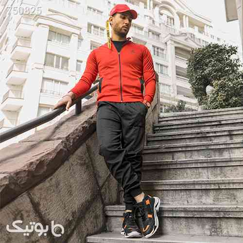 https://botick.com/product/750825-ست-سوئيشرت-شلوار-adidas-مردانه-مدل-Vayan