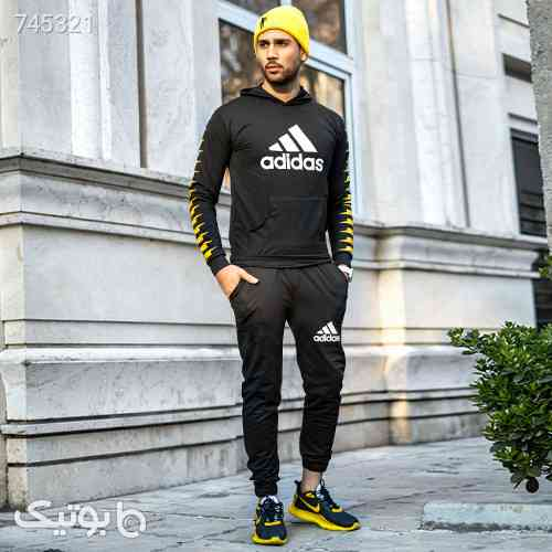 https://botick.com/product/745321-ست-سوئيشرت-شلوار-adidas-مردانه-مدل-Virad