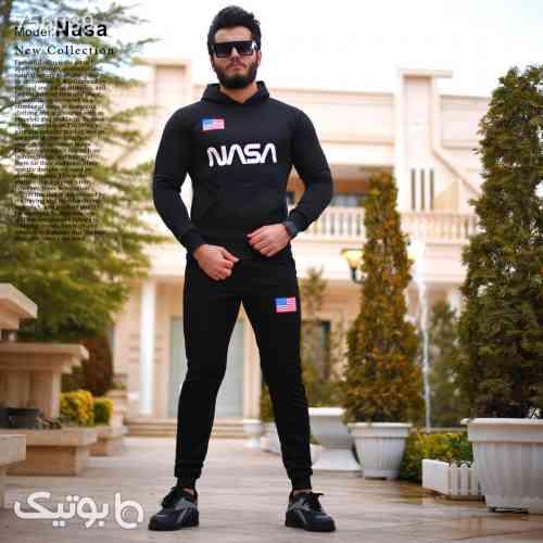 https://botick.com/product/756039-ست-سویشرت-و-شلوار-مردانه-مدل-Nasa