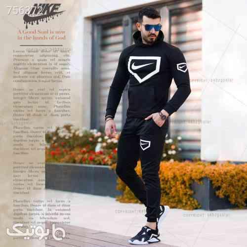 https://botick.com/product/756372-ست-سویشرت-و-شلوار-مردانه-Nike-مدل-Antonyمشکی