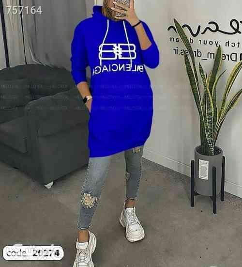 https://botick.com/product/757164-هودی-زنانه-