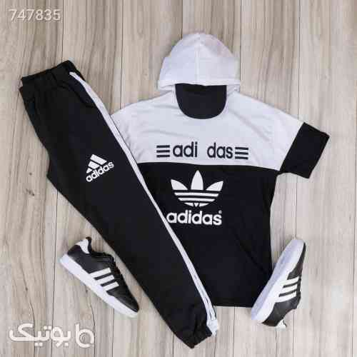 https://botick.com/product/747835-ست-تيشرت-شلوار-adidas-مردانه-مدل-Ariban