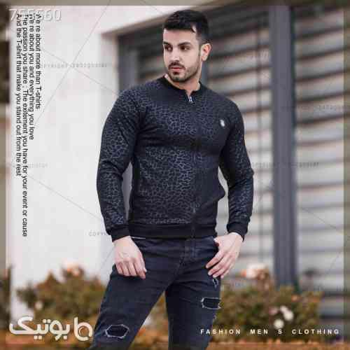 https://botick.com/product/755560-سویشرت-مردانه-مدل-Armani
