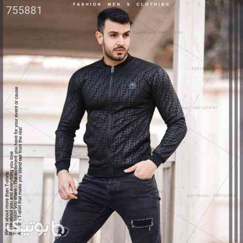 https://botick.com/product/755881-سویشرت-مردانه-مدل-Gabana