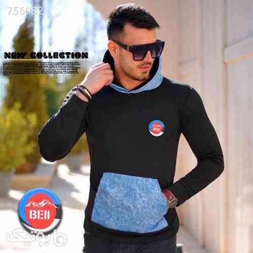 https://botick.com/product/756082-سویشرت-مردانه-مدل-Natali