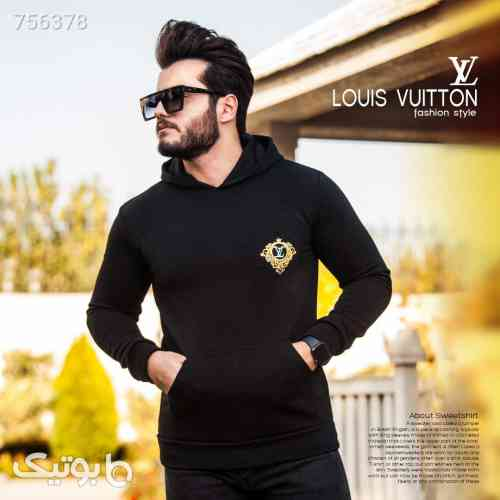 https://botick.com/product/756378-سویشرت-مردانه-مدل-louis-vuitton