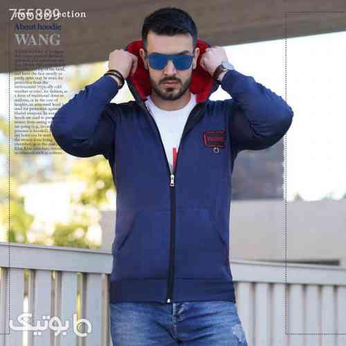 https://botick.com/product/755889-سویشرت-مردانه-کلاه-خز-Rango