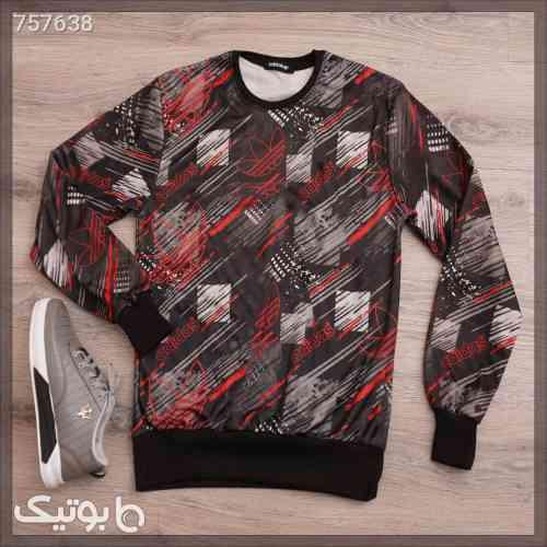 https://botick.com/product/757638-سویشرت-مردانه-Adidas-