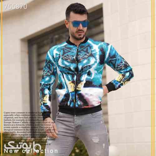 https://botick.com/product/755870-سویشرت-مردانه-Hexa