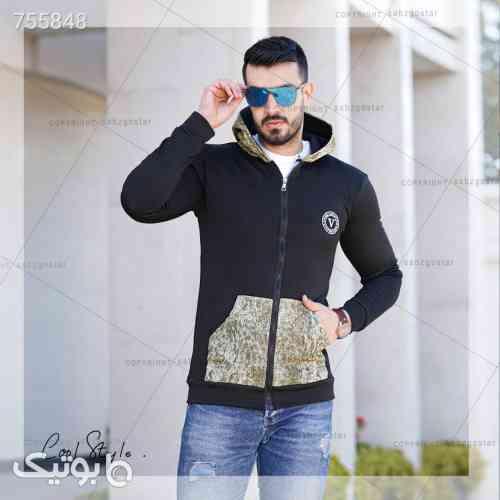 https://botick.com/product/755848-سویشرت-مردانه-Veps