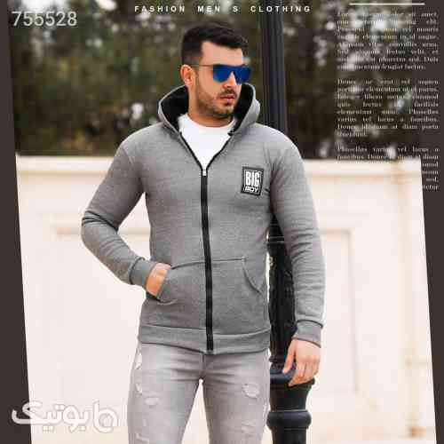 https://botick.com/product/755528-سویشرت-کلاه-خز-مردانه-Saman