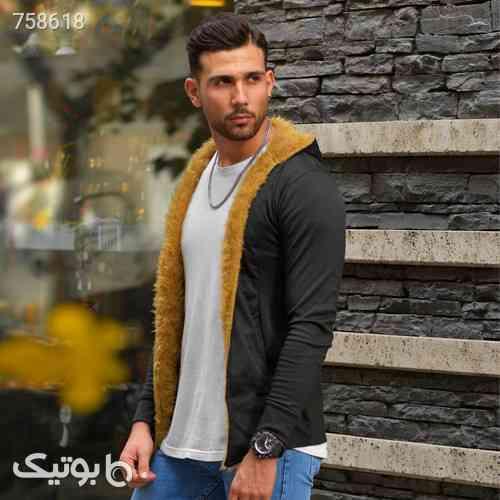 https://botick.com/product/758618-هودي-مردانه-مدل-BAVIS