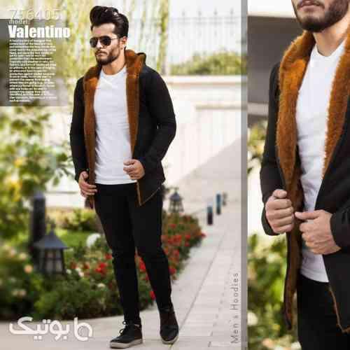 https://botick.com/product/756405-هودی-مردانه-مدل-Valentino