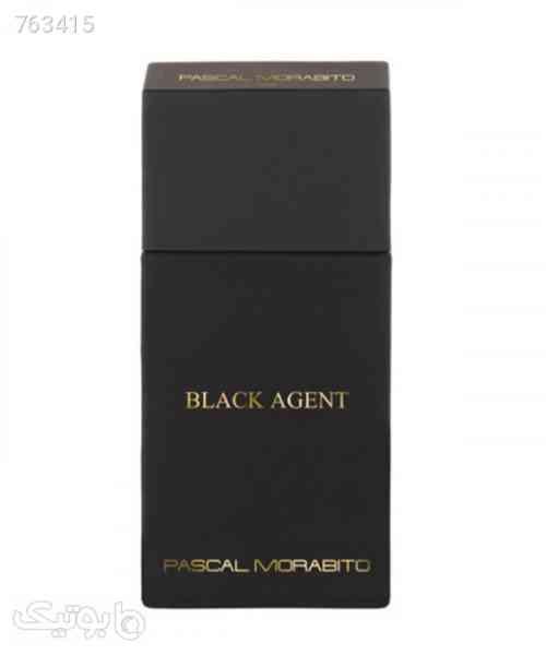 https://botick.com/product/763415-ادوتویلت-مردانه-پاسکال-مورابیتو-Pascal-Morabito-مدل-Black-Agent-حجم-100-میلیلیتر