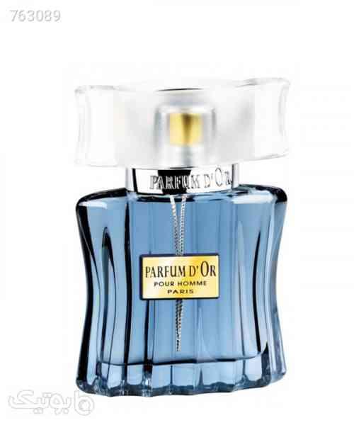 https://botick.com/product/763089-ادوتویلت-مردانه-کریستل-سن-مارتین-Kristel-Saint-Martin-مدل-Parfum-DˊOr-حجم-100-میلیلیتر