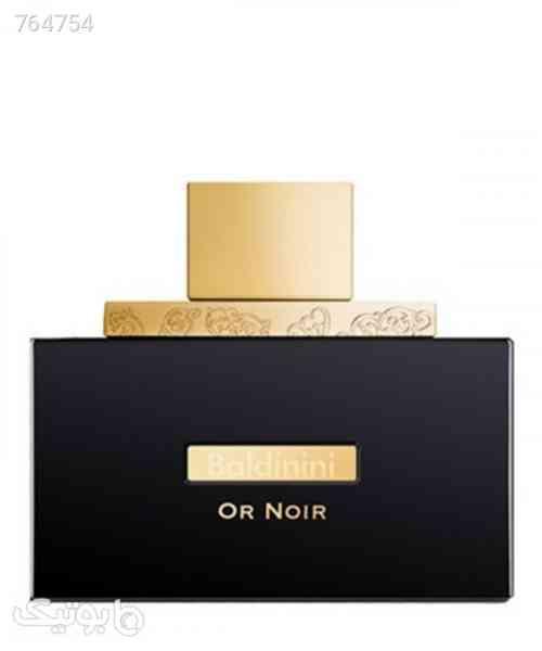 https://botick.com/product/764754-ادوپرفیوم-زنانه-بالدینینی-Baldinini-مدل-Or-Noir-حجم-75-میلیلیتر