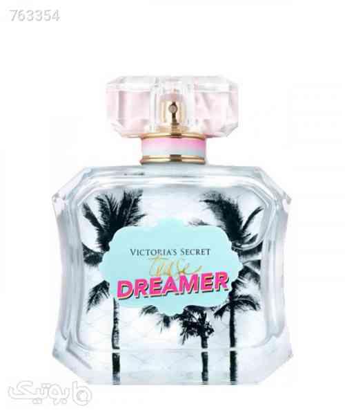 https://botick.com/product/763354-ادوپرفیوم-زنانه-ویکتوریا-سیکرت-Victoriaˊs-Secret-مدل-Tease-Dreamer-حجم-100-میلیلیتر