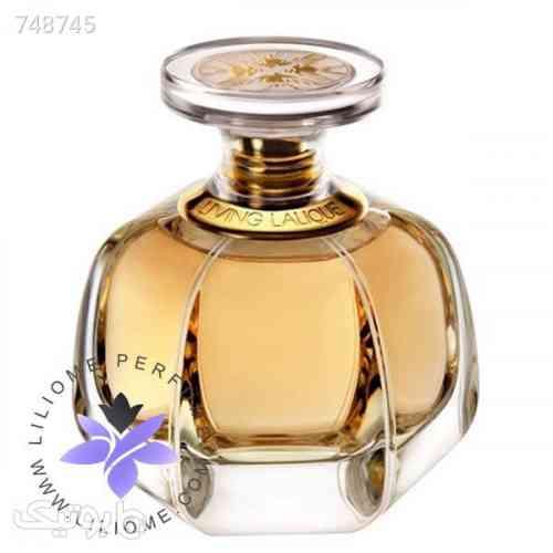 https://botick.com/product/748745-تستر-اورجینال-عطر-لالیک-لیوینگ-|-Lalique-Living