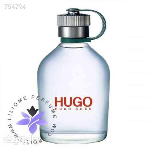 https://botick.com/product/754724-تستر-اورجینال-عطر-هوگو-منهوگو-سبز- -Hugo-Boss-Hugo-Man-Tester
