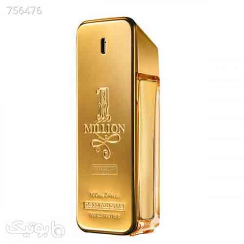 https://botick.com/product/756476-تستر-اورجینال-عطر-وان-میلیون-ابسولوتلی-گلد-|-1Million-Absolutely-Gold