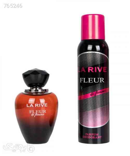 https://botick.com/product/765246-ست-ادوپرفیوم-و-اسپری-دئودورانت-زنانه-لا-ریو-La-Rive-مدل-Fleur-De-Femme-حجم-90-میلی-لیتر