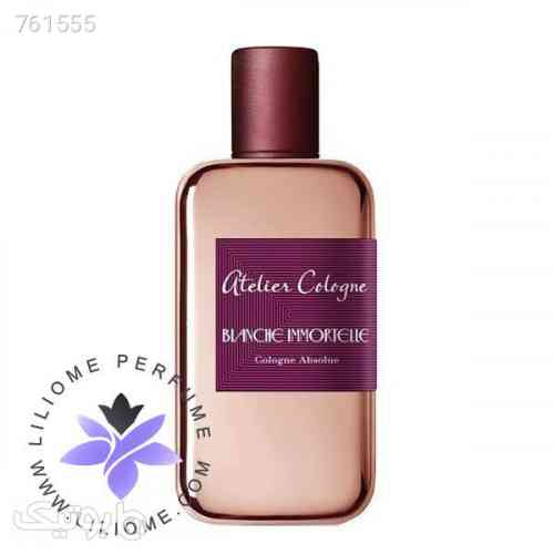 https://botick.com/product/761555-عطر-ادکلن-آتلیه-کلون-بلانچ-ایمورتل- -Atelier-Cologne-Blanche-Immortelle