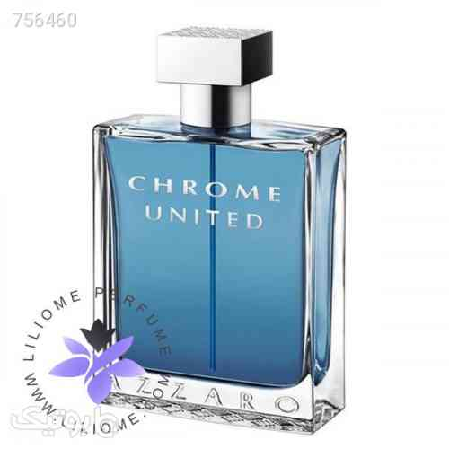 https://botick.com/product/756460-عطر-ادکلن-آزارو-کروم-یونایتد-|-Azzaro-Chrome-United